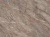 Kronospan 1702 Salome  28 mm cena: 2656 din/ m