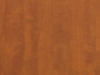 Kronospan 1792 Kalvados 28 mm cena: 2656 din/ m