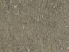 Alfa wood 3324  Cena: 2950 din/m