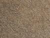 Alfa wood 3328 Cena: 2950 din/m