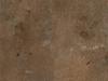 Kronospan 5137  Rusty  cena: 3563 din/ m