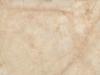 Falco 702 fs30 Beige marble 28 mm Cena: 3222 din/m