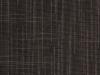 Falco 878 fs40 Dark textil Cena: 3365 din/m