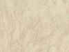 Egger Mermer Latina F104 st2 Cena: 3369 din/m