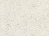 Egger Trani svetlo siva F131 st15 Cena: 3369 din/m
