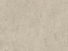 Egger  Valentino siva F147 st82 Cena: 3528 din/m