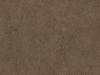 Egger Valentino glina F148 st82 Cena: 3528 din/m