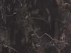 Egger f207 st70 Portoro crno braon Cena: 3528 din/m