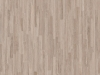 Duropal  F22/007 Grey Cena: 3550 din/m