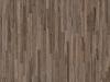 Duropal  F22/008 Brown Cena: 3550 din/m