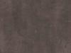 Egger Beton tamni F275 st9 Cena: 3369 din/m