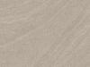 Egger Arcosa pesak F276 st9 Cena: 3369 din/m