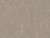 Egger Valetta pesak F390 st82 Cena: 3369  din/m