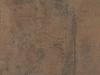 Egger Sivo braon metalo F633 st15 Cena: 3369  din/m