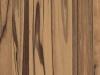 Egger Artwood  F901 st9 Cena: 3528 din/m