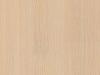 Egger Hrast Cremona H1394 st9 Cena: 3528 din/m