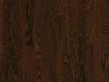 Egger Wenge H199 st70 Cena: 3528 din/m