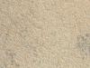 Alfa wood M010 Cena: 2950din/m