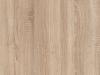 Duropal Sonoma R4110 Cena: 3550 din/m