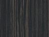 Duropal Ebony R5672 Cena: 3550 din/m