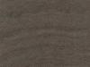 Duropal R6457 Sahara brown Cena: 3550 din/m