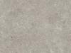 Duropal R6493 Soft concrete Cena: 3550 din/m