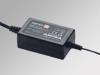 adapter-12v