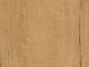 R4262_Pale_Lancelot_Oak