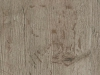 R4264_Grey_Lancelot_Oak