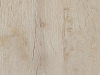 R4265_Lancelot_Oak_cream