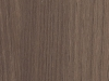 R5052_Cinnamon_Acacia