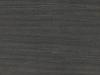 alfa-wood-1402h-oak-dark-grey