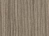 alfa-wood-3902