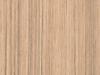 alfa-wood-901m-tikovina-svetla