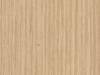 alfa-wood-oak-802h