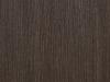 mauro-saviola-0f4-fineline-metal